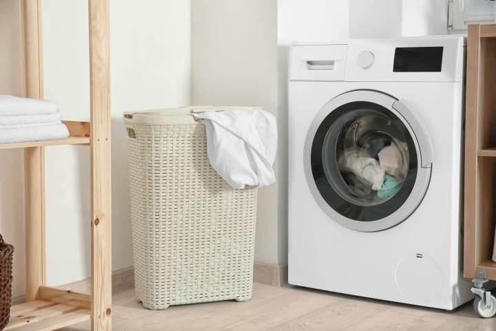 Confira as melhores lavadoras para comprar em 2018