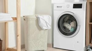 8aa1bb53280986bd27e14a5b077875d121bd9704 - Confira as melhores lavadoras para comprar em 2018