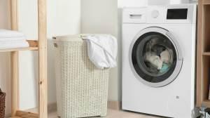 Confira as melhores lavadoras para comprar em 2018 12