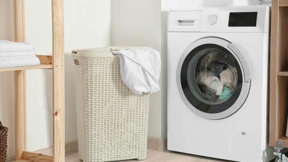Confira as melhores lavadoras para comprar em 2018 6