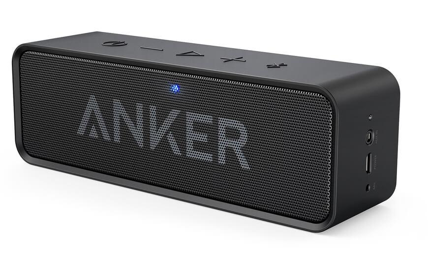 Confira a lista de produtos Anker disponíveis no Brasil em 2018 13