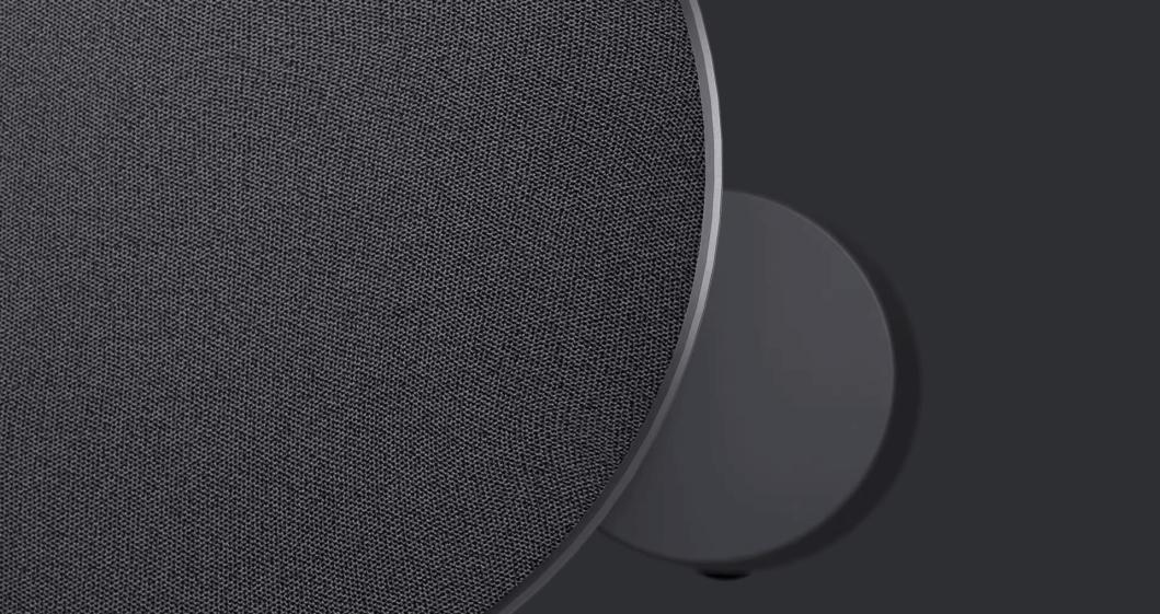 Captura de Tela 107 - Review: Logitech MX Sound é a caixa de som Bluetooth feita para todos