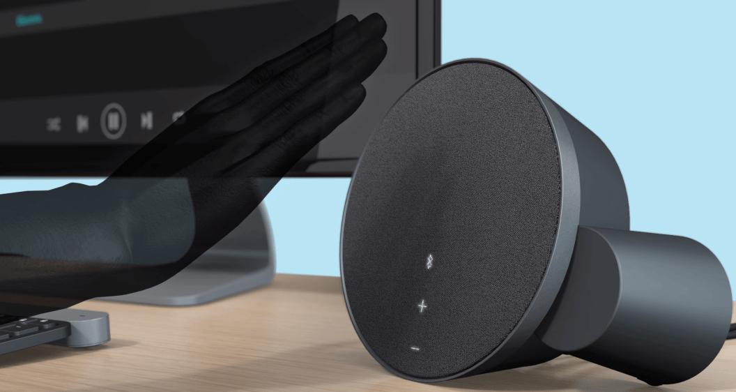 Review: Logitech MX Sound é a caixa de som Bluetooth feita para todos 8