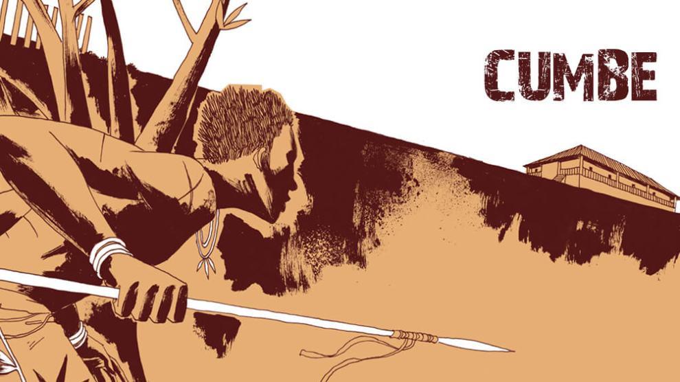 Quadrinista brasileiro ganha um Eisner, prêmio mais importante das HQs 7