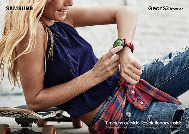 Tecnologia vestível: o que são os wearables e como aproveitá-los 8