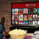 Netflix Feature - 15 séries da Netflix para aproveitar nas férias de julho