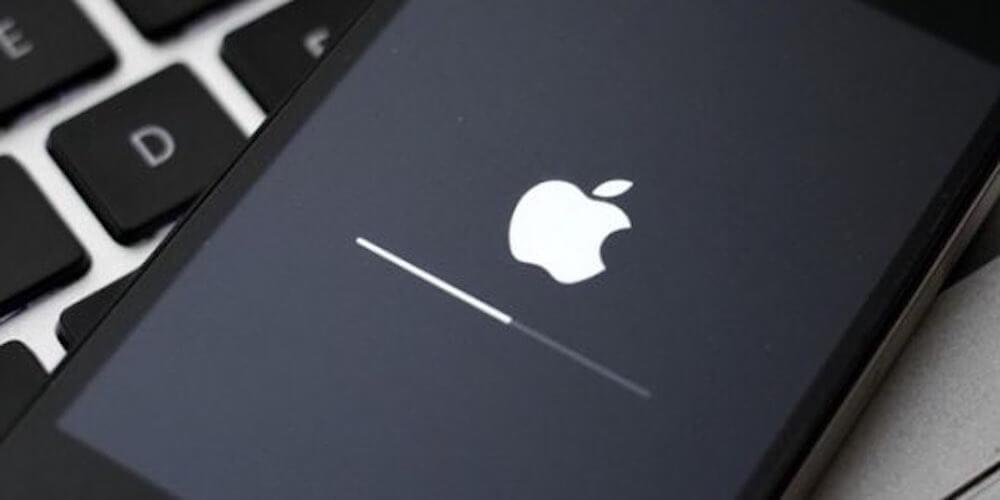 iPhone e iPad: confira como apagar todos os dados do aparelho 7