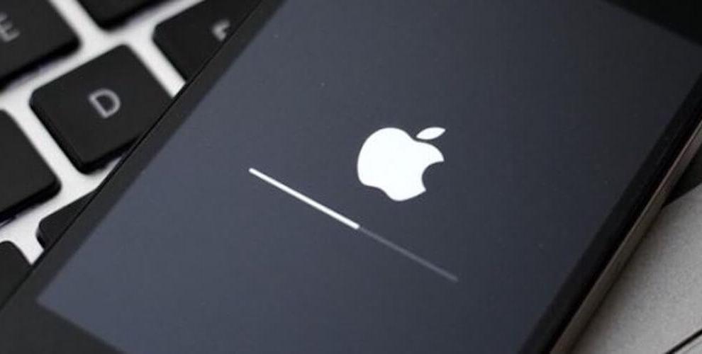 iPhone e iPad: confira como apagar todos os dados do aparelho 4