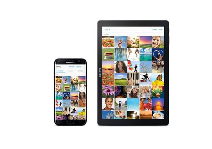 SAMSUNG STORAGE 720x509 - Memória cheia? Aprenda a se livrar deste problema no seu smartphone