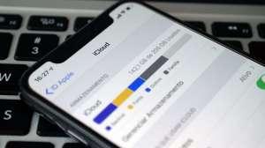 Tutorial: libere espaço no iPhone e iCloud fazendo backup das fotos no PC 6