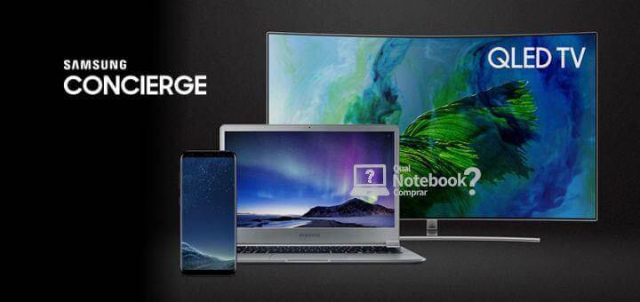 Review: Samsung Style S51 Pro alia performance, portabilidade e autonomia 17