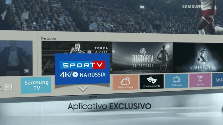 Samsung-SporTV-4K