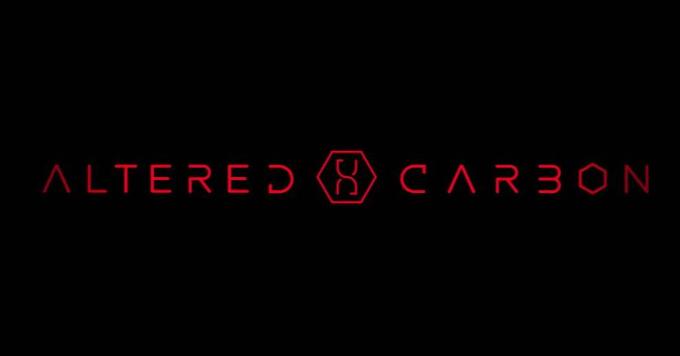 Altered Carbon é renovada para segunda temporada pela Netflix 7