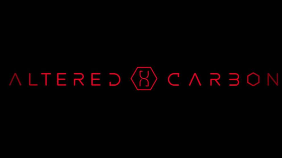 Altered Carbon é renovada para segunda temporada pela Netflix 6