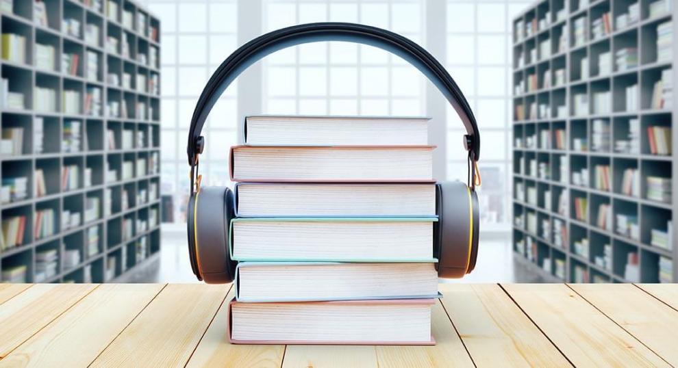 Google anuncia: Audiolivros já estão disponíveis na PlayStore brasileira 6