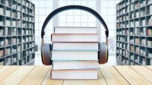 audio - Google anuncia: Audiolivros já estão disponíveis na PlayStore brasileira
