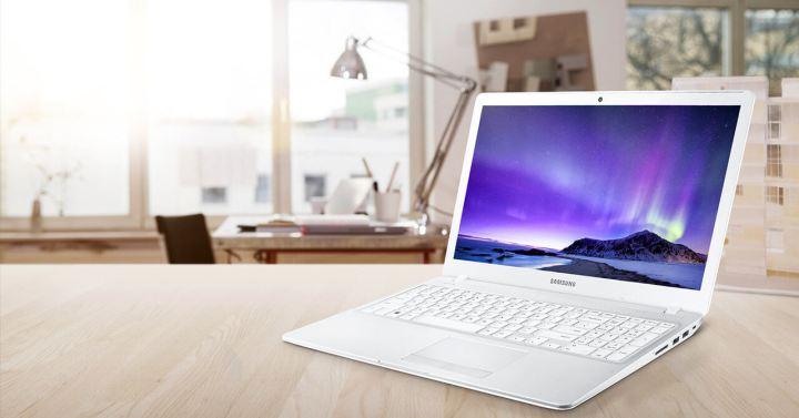Quais são as diferenças entre os notebooks Samsung? Como escolher o ideal? 9