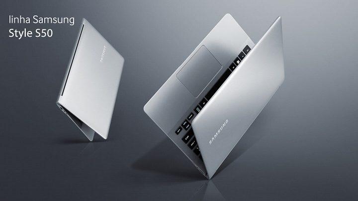 Quais são as diferenças entre os notebooks Samsung? Como escolher o ideal? 4