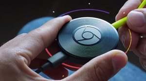 Chromecast completa 5 anos; confira sua trajetória 10