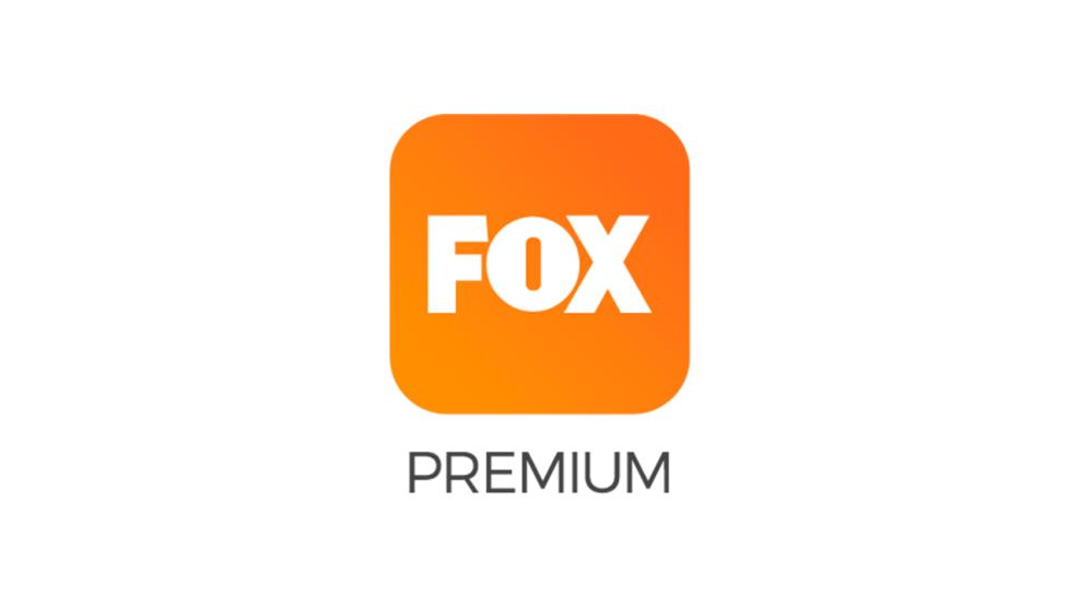 Vivo Fibra agora permite acesso a serviços digitais de entretenimento 8