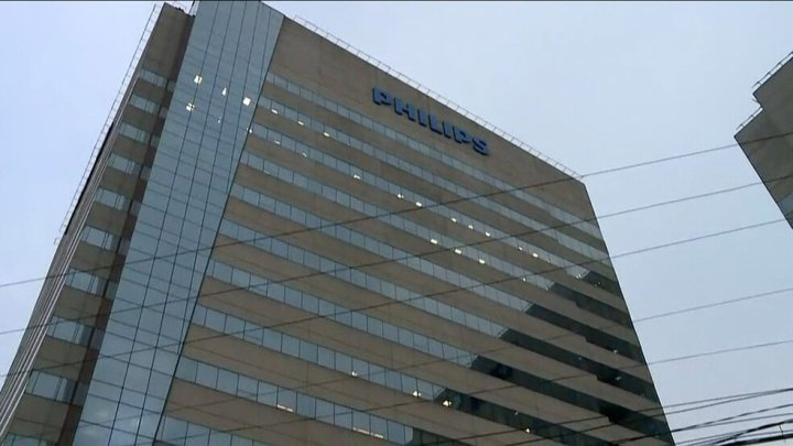 frame 00 32 16.212 720x405 - Executivos da Philips são alvos da operação Lava Jato em São Paulo