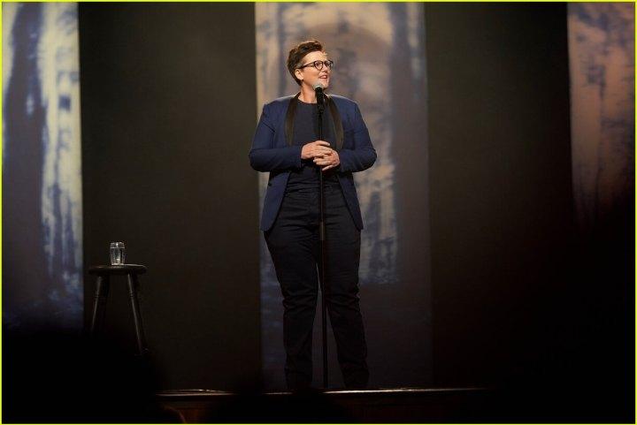 Nanette: o stand-up que todo mundo deveria ver na Netflix 11