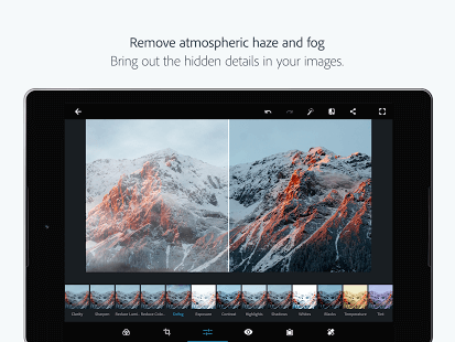 img8 - Tab S3: confira apps essenciais e como usar dois aplicativos ao mesmo tempo