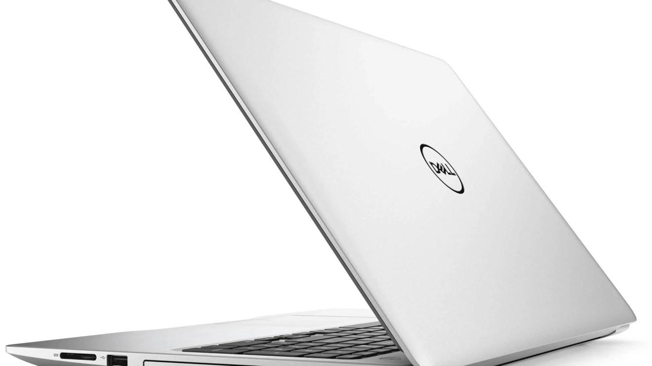 in5570nt 2SP lnb 00060lb55 gy - Dell lança notebook Inspiron 15 5000 com memória Intel Optane no Brasil