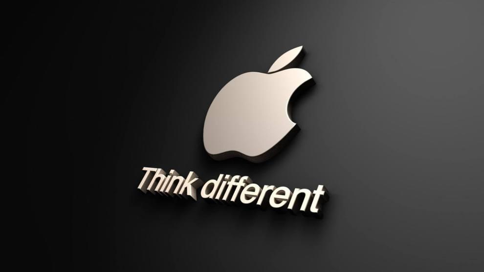 Apple colabora com o Fundo Malala para trazer educação para brasileiras 7
