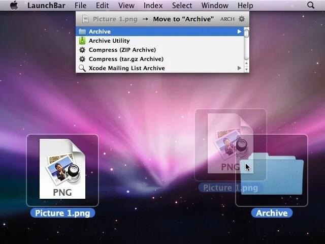 10 aplicativos essenciais para o seu MacOS 12