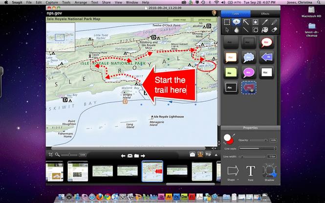 10 aplicativos essenciais para o seu MacOS 9