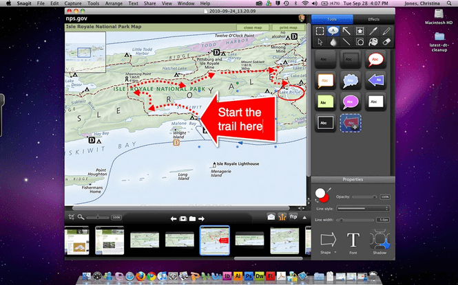 10 aplicativos essenciais para o seu MacOS 11