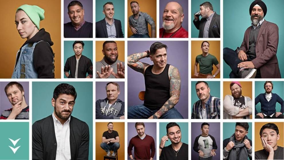 Para o Google a masculinidade brasileira está se refazendo em 2018 4