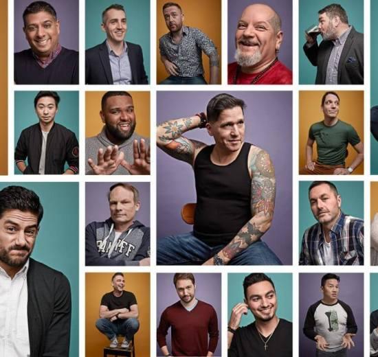 mansurvey banner 1280x720 - Para o Google a masculinidade brasileira está se refazendo em 2018