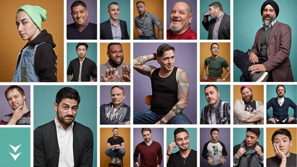Para o Google a masculinidade brasileira está se refazendo em 2018 6