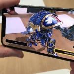 maxresdefault 1 3 - Confira os 10 melhores games de AR para o iOS