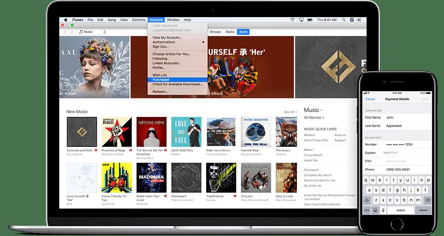 minihero billingandpurchases 2x - Aprenda como verificar e cancelar assinaturas de seu Apple ID