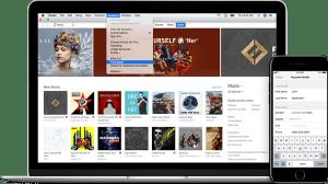minihero billingandpurchases 2x - Aprenda como verificar e cancelar assinaturas de seu ID da Apple