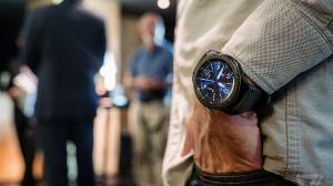Tecnologia vestível: o que são os wearables e como aproveitá-los 12