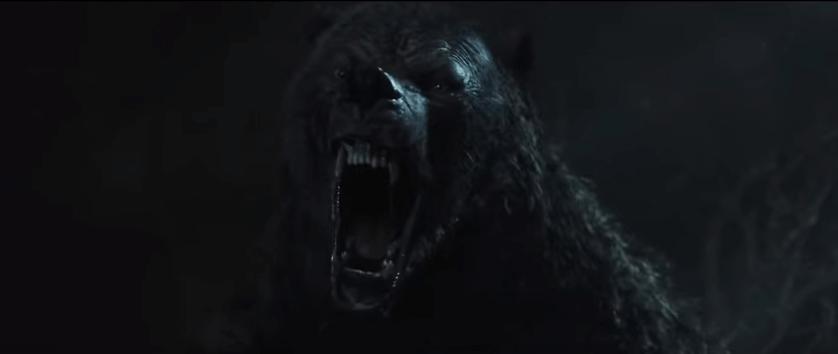 Mogli - O Livro da Selva tem estreia adiada e não irá mais para os cinemas 7