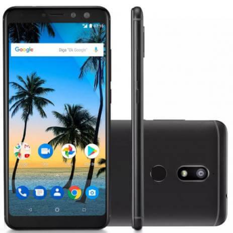 Saiba quais são os smartphones com tela infinita aqui no Brasil 19