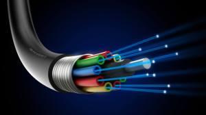 rdc fibre optique socof sa - Angola Cables investe US$ 300 milhões para ligar Brasil e África