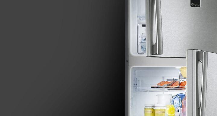 Veja dicas de como limpar corretamente seu refrigerador 11