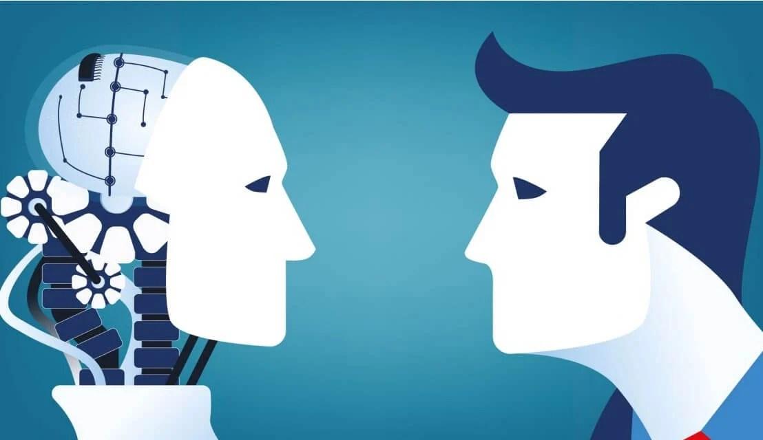 IBM revela sistema de IA sucessor do Watson capaz de debater com humanos 3
