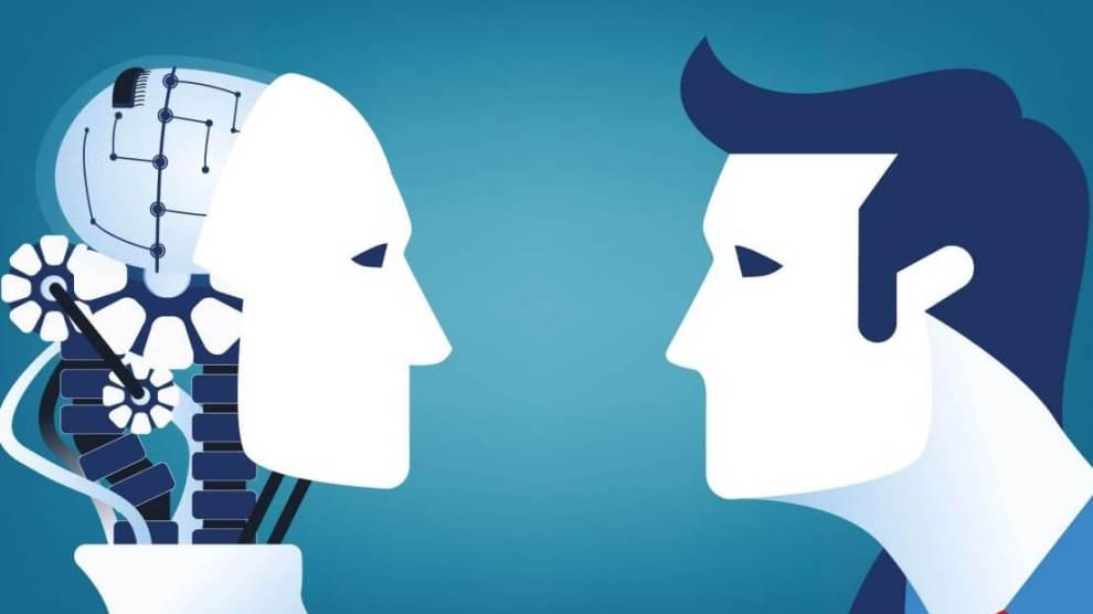 IBM revela sistema de IA sucessor do Watson capaz de debater com humanos 7