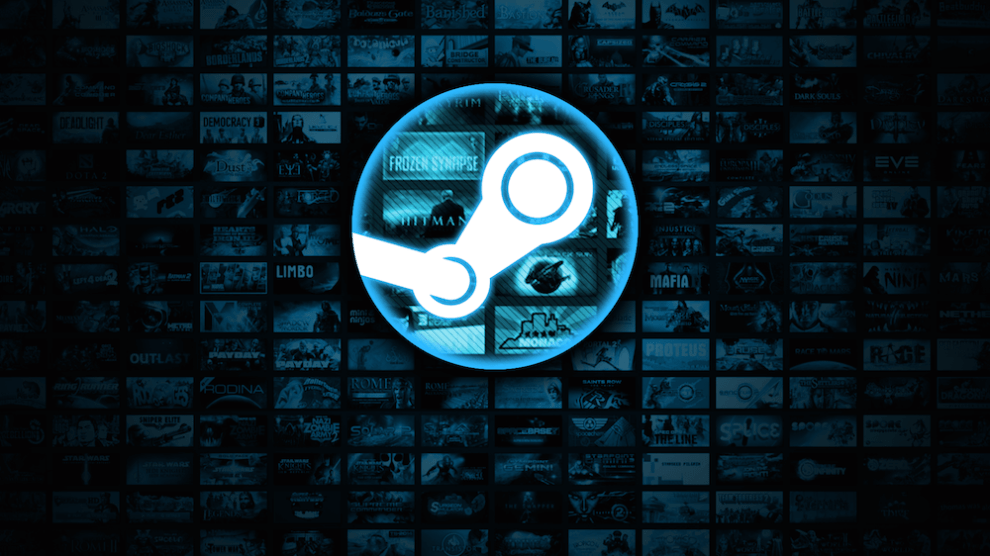 Valve lança app do Steam Link para Smart TVs da Samsung 5