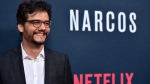 Wagner Moura será Sergio Vieira de Mello em cinebiografia da Netflix