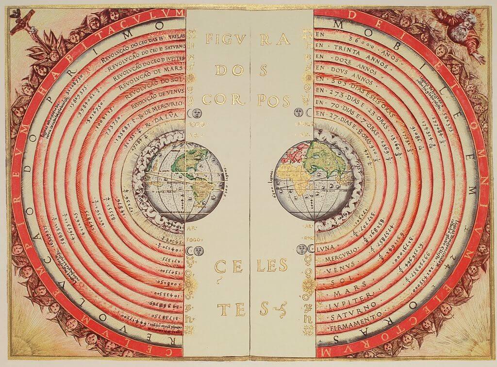 Por que gostamos tanto de astrologia? 5