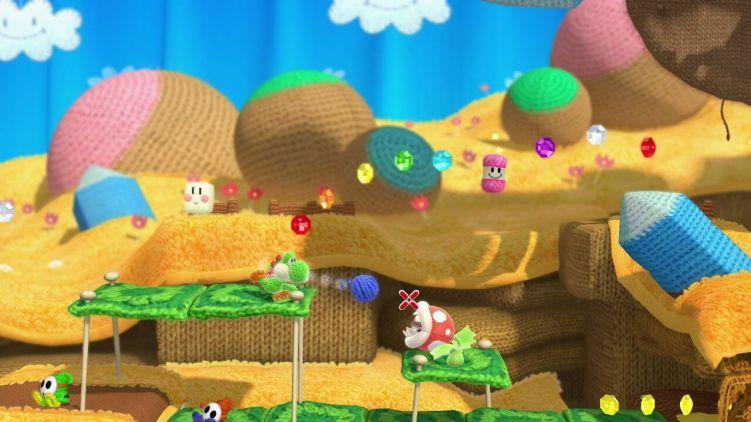 42eaf18d40cb99858030e8f6172e6a53 13 - Os 10 jogos de Wii U que mais queremos no Nintendo Switch