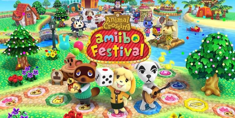 789ed424e279208d4ee152acedca153a 5 - Os 10 jogos de Wii U que mais queremos no Nintendo Switch